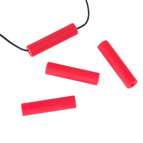 Chubes - 'TNT' (Red) - Chewigem