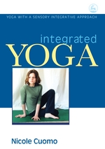 Integrated Yoga - with a Sensory Integrative Approach