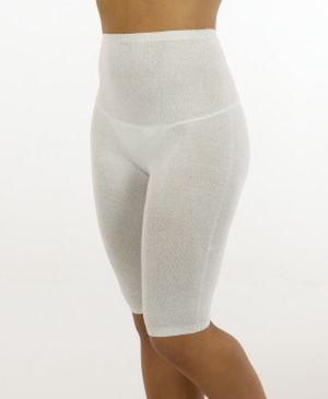 Seamless Base Layers - Shorts - Skinnies Adult from Sensory Smart Store